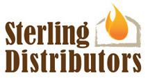 Sterling Distributors