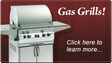 Shop For Gas Grills