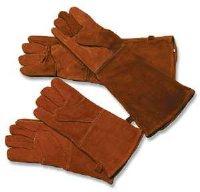 Fireplace Gloves Sterling Distributors
